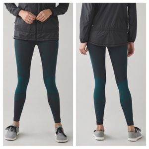 Lululemon About That Base Tight